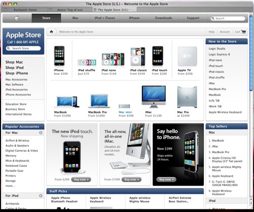 Apple-Online-Store.jpg