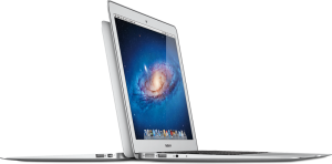 Apple Thunderbolt MacBook Air