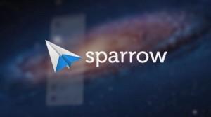 Sparrow 1.5