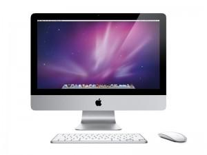 iMac school