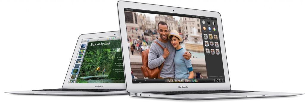 macbook air2